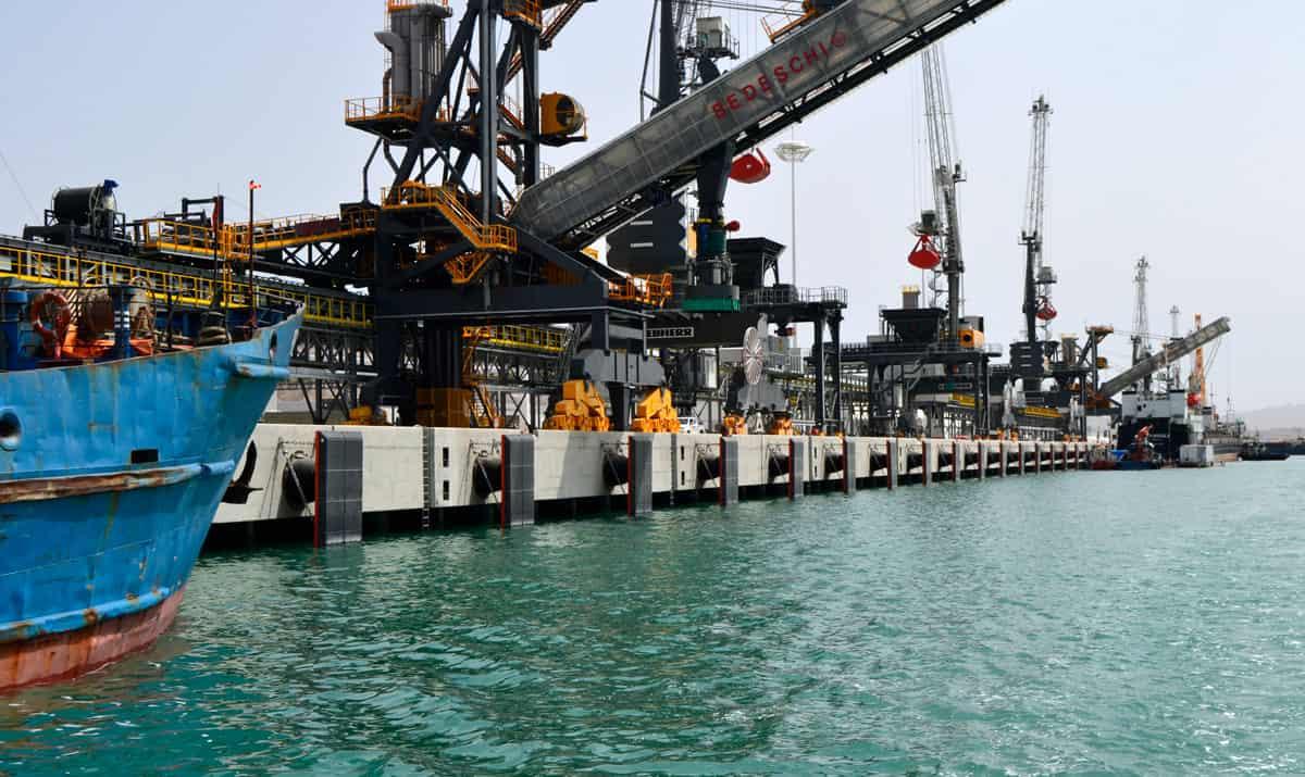 Turkmenistan_SPC-Fenders_General-Cargo-Terminal_ShibataFenderTeam_3-c8f99567