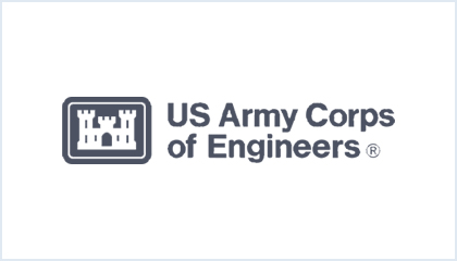 corps_of_engineers