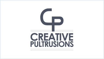 creative_pultrusions