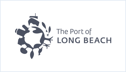 portlongbeach