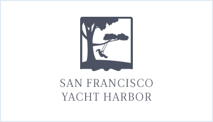 sf-yachtharbor