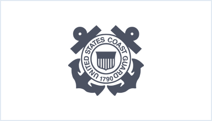 us_coastguard